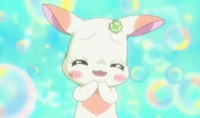 Resultado de imagen para Happy Happy Clover anime